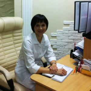 регистратура стоматология Сердобск