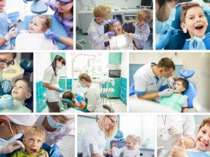Сердобск детский стоматолог запись по бесплатному телефону