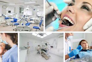 Как выбрать стоматологию в Сердобске